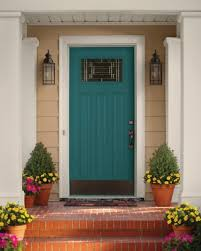 best 25 tan house ideas on pinterest emerald bedroom blue