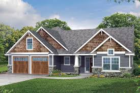 cape cod cottage house plans house plan 60942 at family home plans