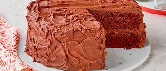 chocolate cake recipes kraft recipes