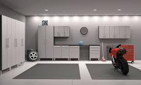 Garage Ceiling Storage Systems by Garage Storage Ideas Cabinets Racks U0026 Overhead Designs