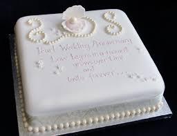 hd wallpapers silver wedding anniversary cake ideas hja earecom press