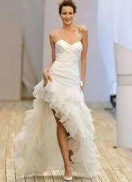 wedding dresses for short brides uk wedding short dresses
