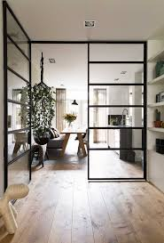 1930s Home Design Ideas by 1003 Best Interior Design Images On Pinterest House Interiors