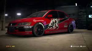mitsubishi evo logo top logo design sport logo designs creative logo samples and