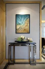 design house decor etsy 304 best abstract painting by julia kotenko images on pinterest