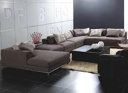 Cheap Sectional Sofas Toronto Reclining Sectional Sofas Cheap Sectionals Costco Canada