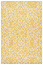 Yellow Area Rug 5x7 Outstanding Yellow Area Rugs The Home Depot Within Rug Popular