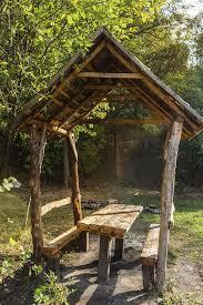 pavilions u2014 sublipalawan style fabulous backyard pavilion ideas