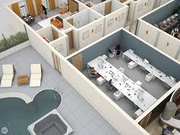 100 hotel floor plan design floor plan 3d 2d floor plan