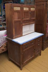 Kitchen Maid Hoosier Cabinet by 347 Best Hoosiers And All Related Kitchen Cabinets Images On