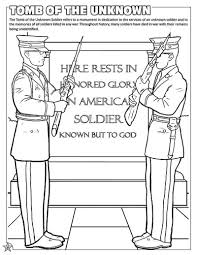 military coloring book army paratrooper coloring pages coloring pages us army coloring