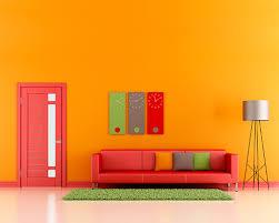living room smart combinations living room wall colors living