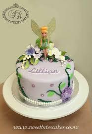tinkerbell cakes sweet bites cakes tinkerbell cake