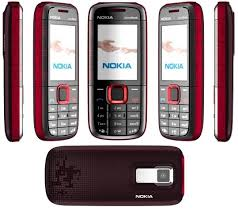 nokia 5130c mobile themes nokia 5130 xpressmusic nokia museum