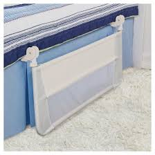 Safe Sleeper Convertible Crib Bed Rail by Munchkin Safety Toddler Bed Rail Target