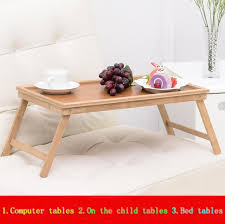 High Quality Computer Desk High Quality Thicken Computer Desk Writing Desk Foldable Household