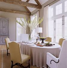 dining room colors barefoot contessa barn ina garten hamptons barn