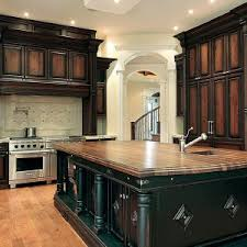 Refacing Cabinets Yourself Kitchen Refacing Kitchen Cabinets Diy And Refacing Kitchen