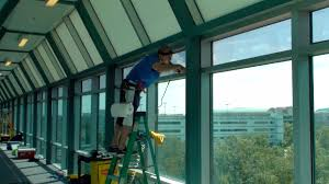 window tinting st petersburg window tinting tampa page 36 of 37