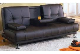 the most brilliant in addition to beautiful king bedroom unique leather sofa bed rrp 349 expert for brilliant residence beds