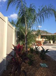 Fence Line Landscaping by Fence Line Landscaping Yelp