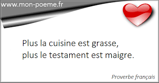 proverbe cuisine proverbes cuisine 41 citations et proverbes sur cuisine