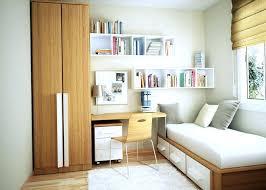 King Size Storage Headboard Storage Headboard Plans Imdrewlittle Info