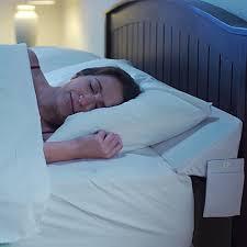wedge bed pillows mattress wedge pillow bed bath beyond