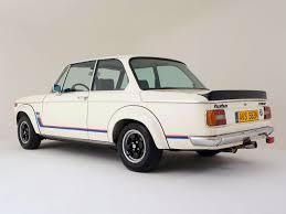 bmw turbo 2002 fab wheels digest f w d bmw 2002 turbo 1973 74