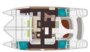 layouts xquisite yachts