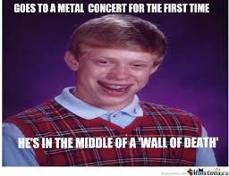 Unlucky Brian Meme - unlucky brian meme generator 28 images unlucky brian memes