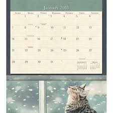 susan bourdet country cats pocket wall calendar 2018 avalanche