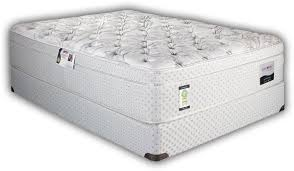 Personal Comfort Bed Complaints Restonic Mattress Reviews Goodbed Com
