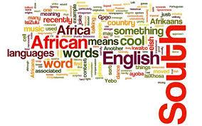 bilder mit spr che die 11 offiziellen landesprachen südafrikas kapstadtmagazin de
