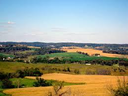Iowa scenery images Iowa yumyumbites 39 s blog jpg