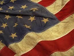 Faded American Flag 2016 Run U2014 Heroes Of Midlothian Foundation