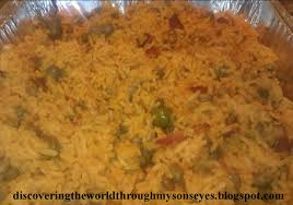 puerto rican food and culture multicultural kid blogs