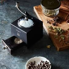 peugeot buy back program peugeot olivier roellinger pepper mill on food52