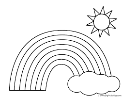 Letter R Coloring Page Alphab On Letter R Coloring Pages Preschool Coloring Pages Preschool