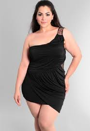 cute club dresses for plus size top fashion stylists