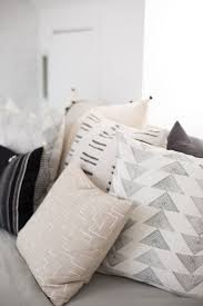 best 25 neutral pillows ideas on pinterest decorative pillows