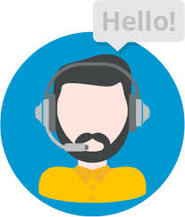 contact us social media marketing u0026 management dashboard hootsuite