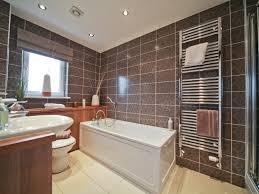 Spa Bathrooms Ideas Best Grey And Blue Bathroom Ideas Pictures Bathroom Design