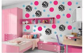 dot wall decals youtube dot wall decals