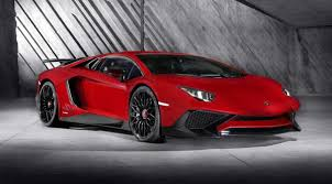 speed of lamborghini gallardo 2015 lamborghini aventador superveloce review top speed