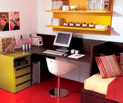 bureau enfant d angle bureau en plaqué bois contemporain pour enfant d angle dear