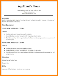 Formal Resume Format Sample by Purdue Cco Resume Effective Resume Purdue Cco 404 73 Purdue