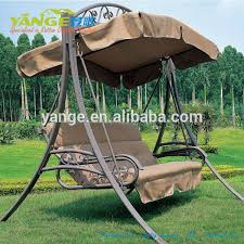 outdoor garden swing chairs hanging hammock tent buy hammock
