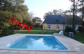 chambre d hote piscine bretagne l argoat chambres d hôtes 3 épis sud bretagne loire
