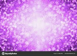 purple mardi gras purple party or mardi gras glitter background
